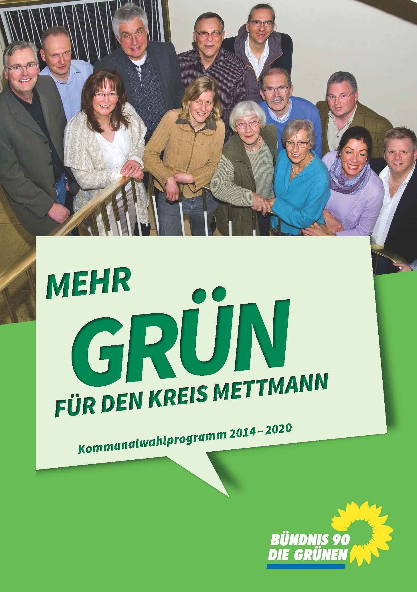 Wahlprogramm 2014_Seite_01