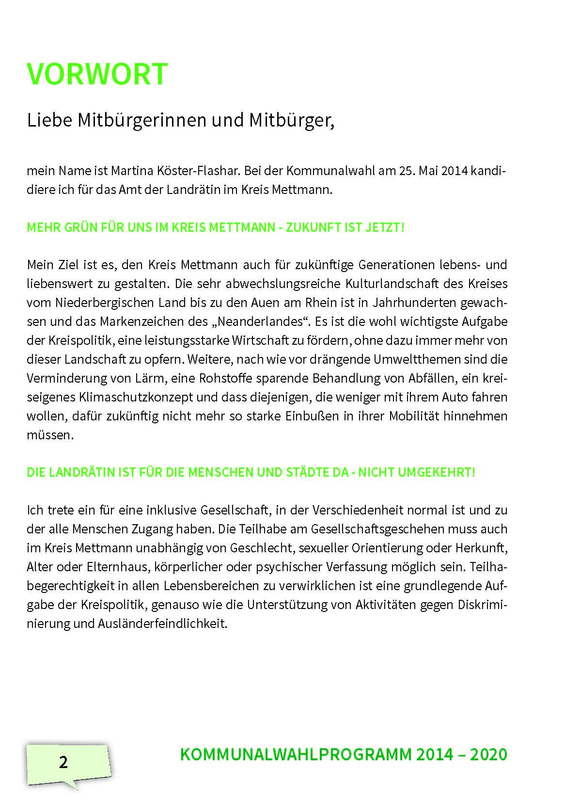 Wahlprogramm 2014_Seite_02