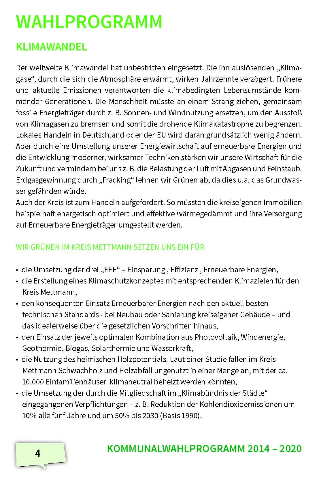 Wahlprogramm 2014_Seite_04