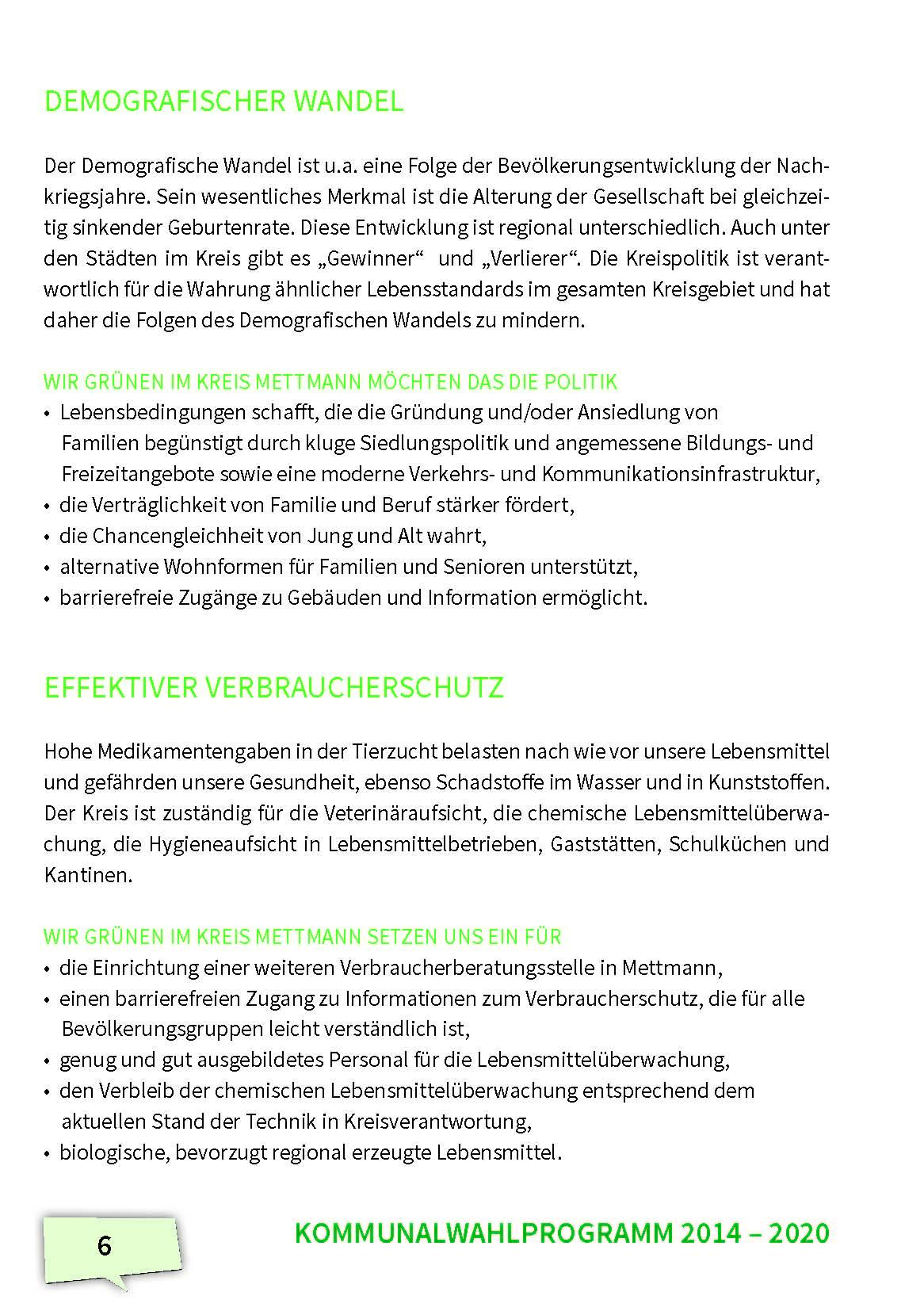 Wahlprogramm 2014_Seite_06