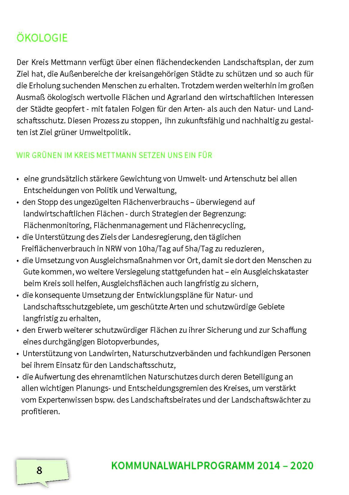 Wahlprogramm 2014_Seite_08