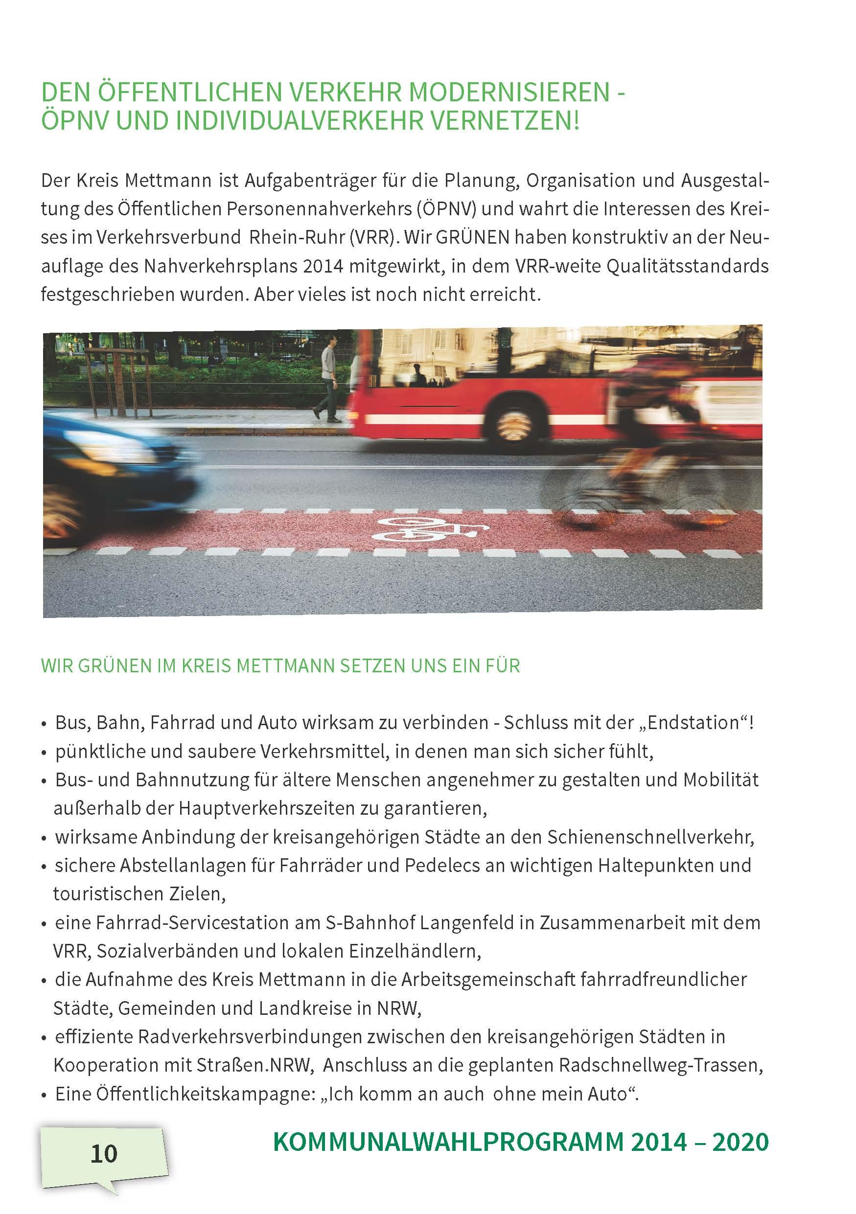 Wahlprogramm 2014_Seite_10