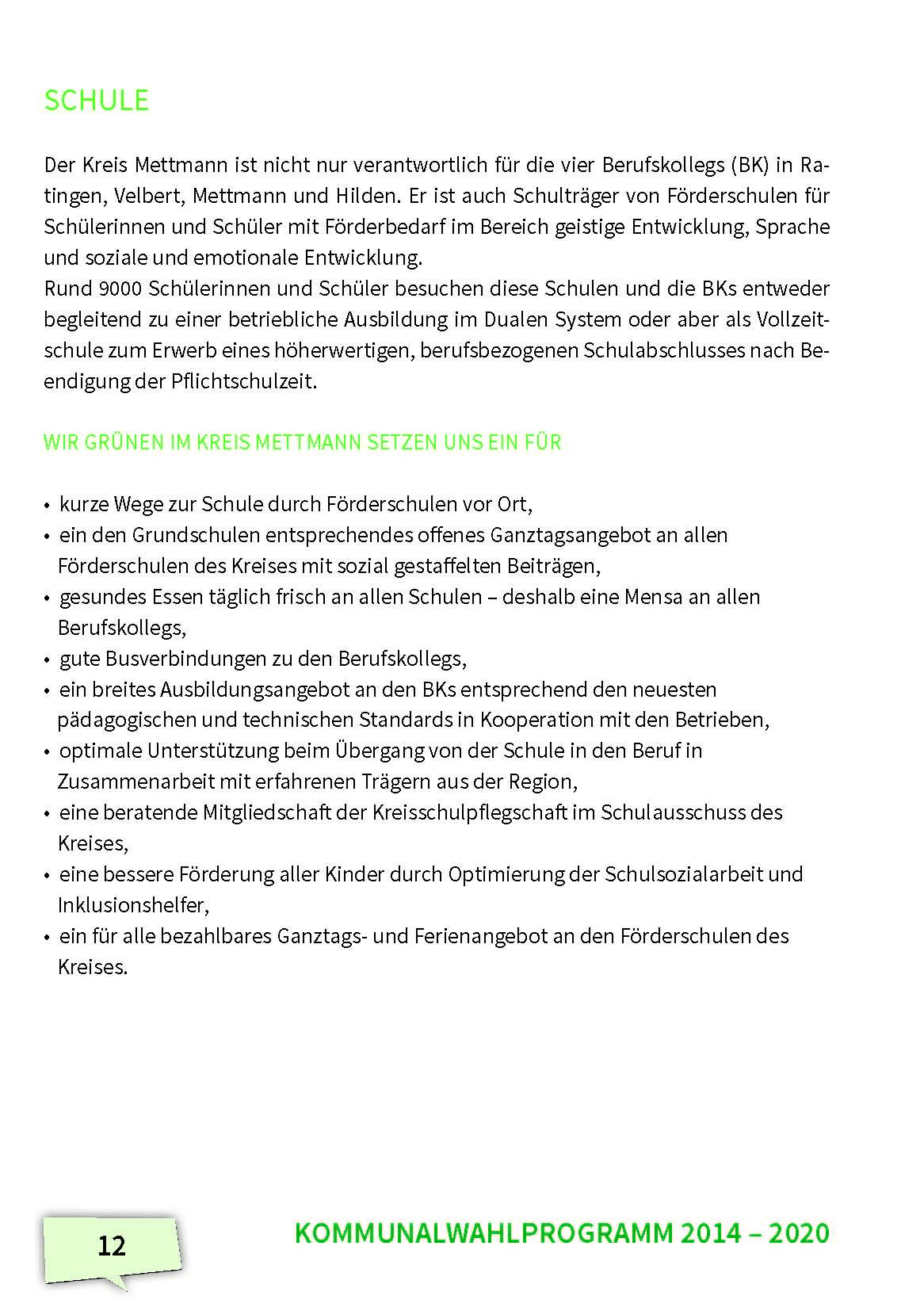 Wahlprogramm 2014_Seite_12