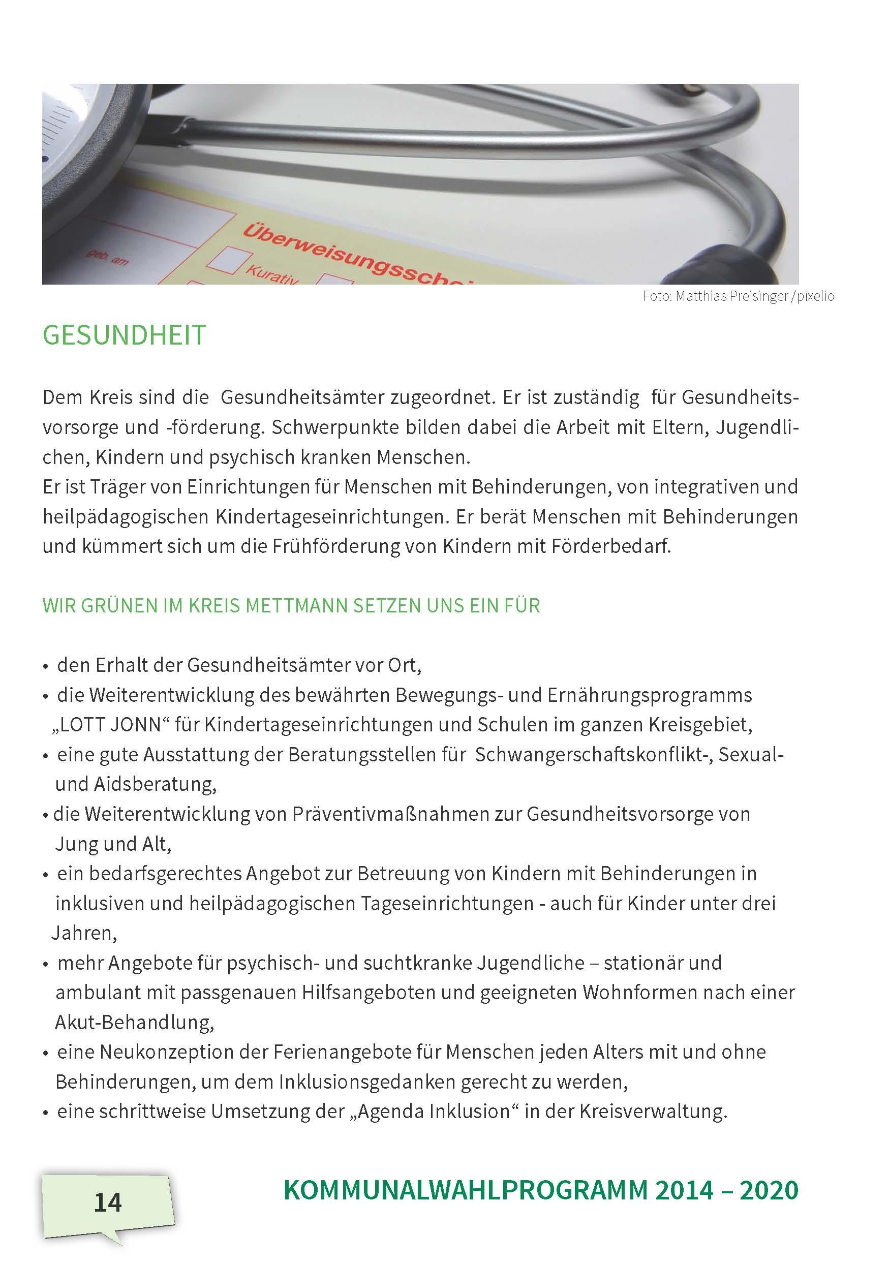 Wahlprogramm 2014_Seite_14