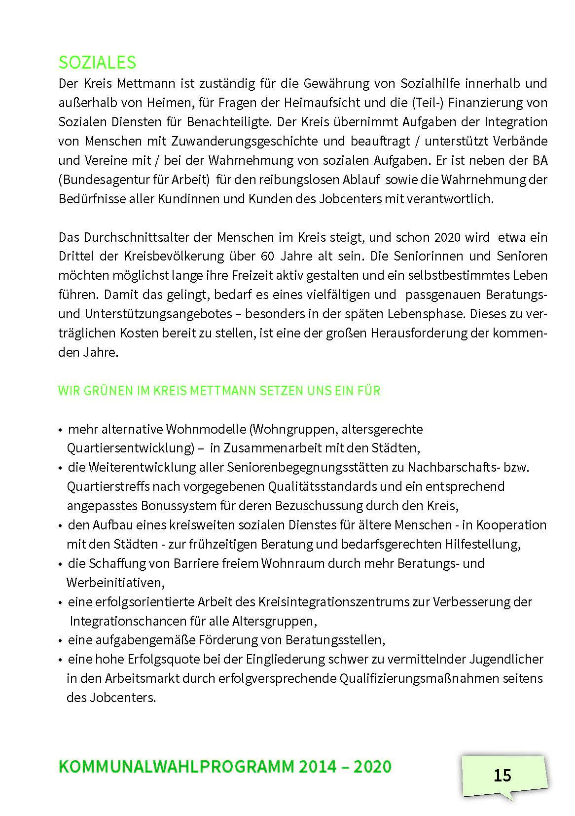 Wahlprogramm 2014_Seite_15