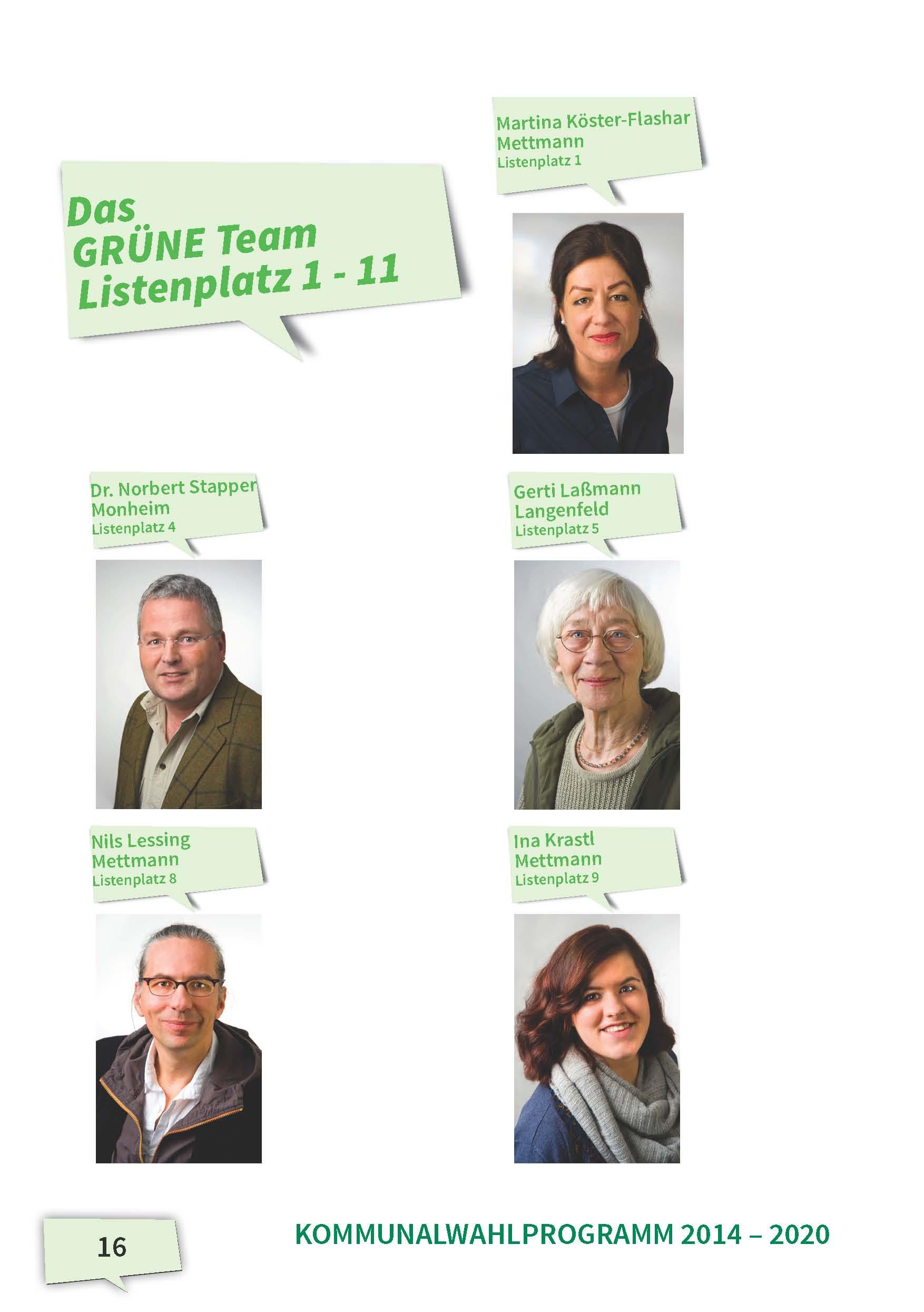 Wahlprogramm 2014_Seite_16
