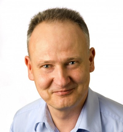 Hartmut Toska