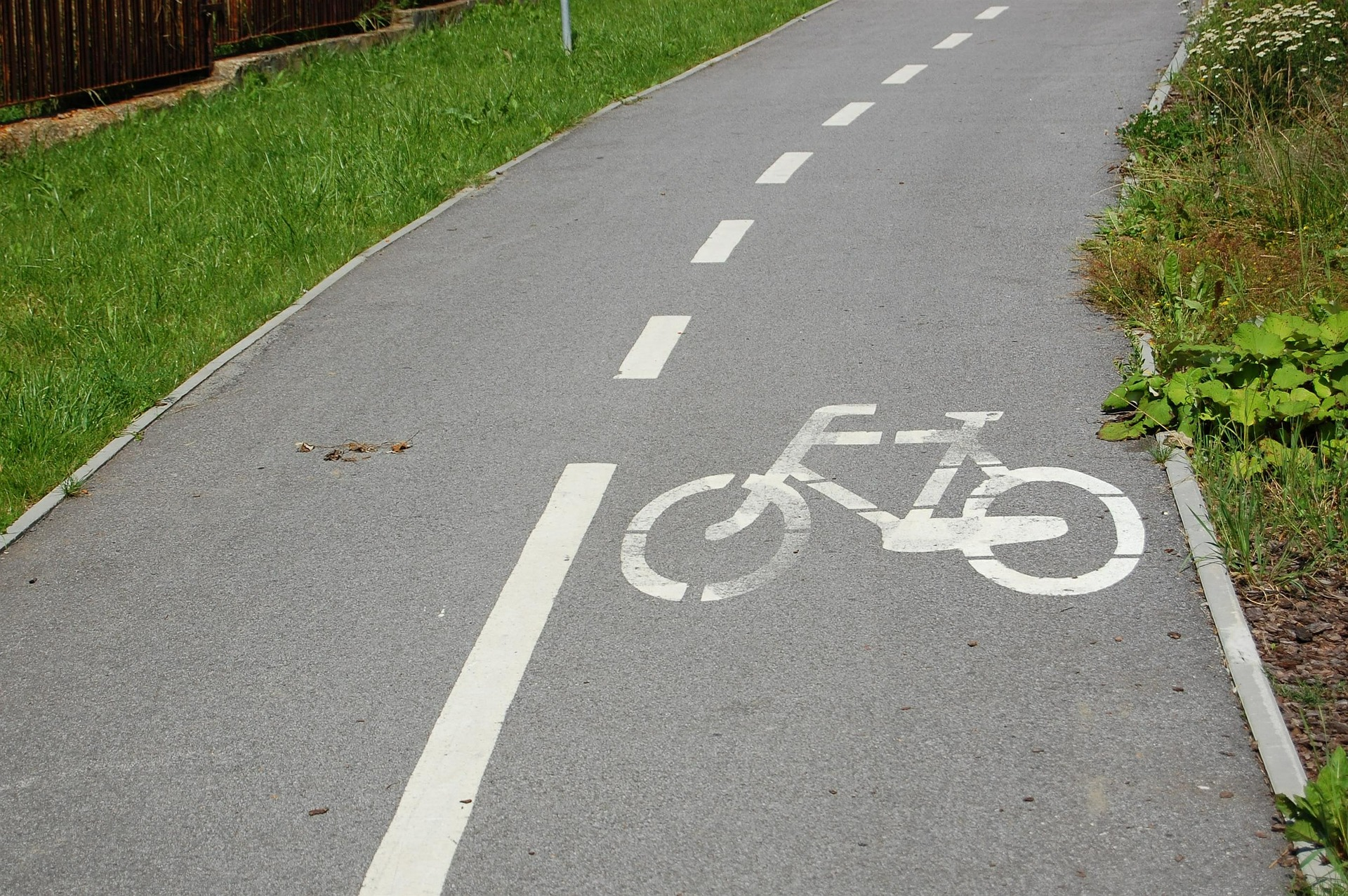 L239 – Sanierung ohne Radwegebau