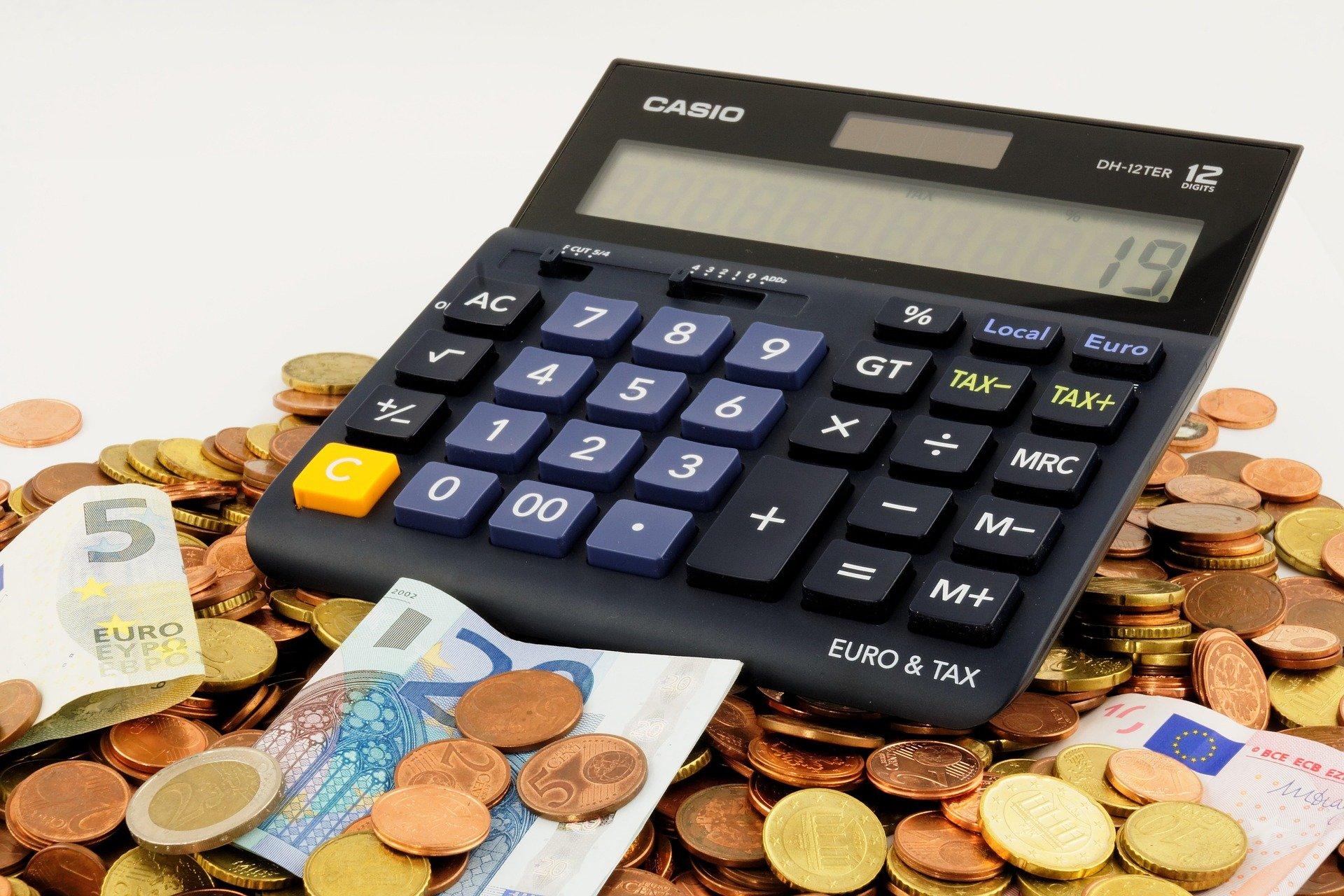 Nachtragshaushalt des Kreises für 2021 genehmigt