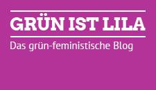Grün Feministische Blog