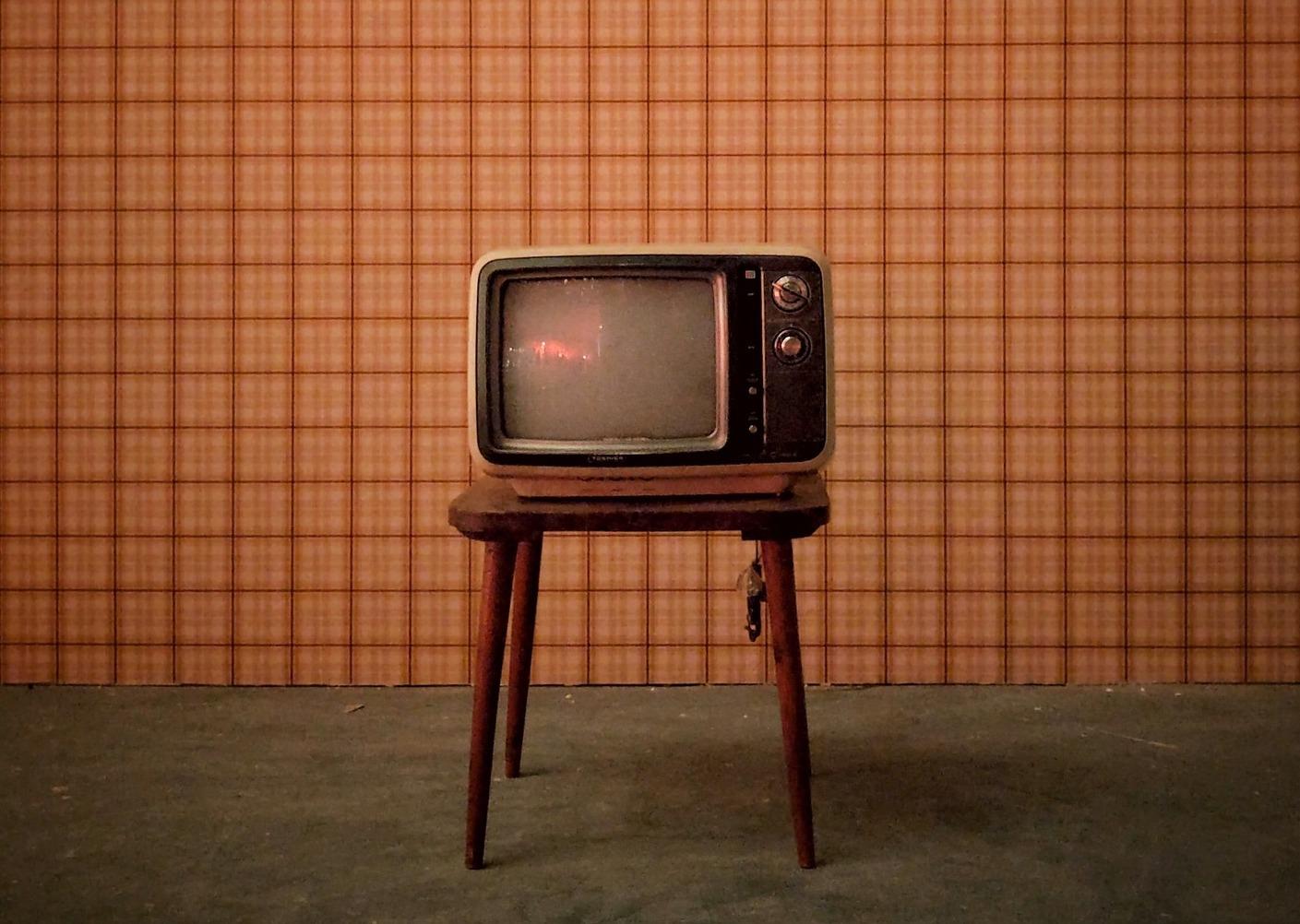 Kreistags-TV: Sitzungen künftig als Livestream